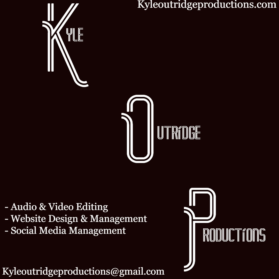 Kyle Outridge Productions