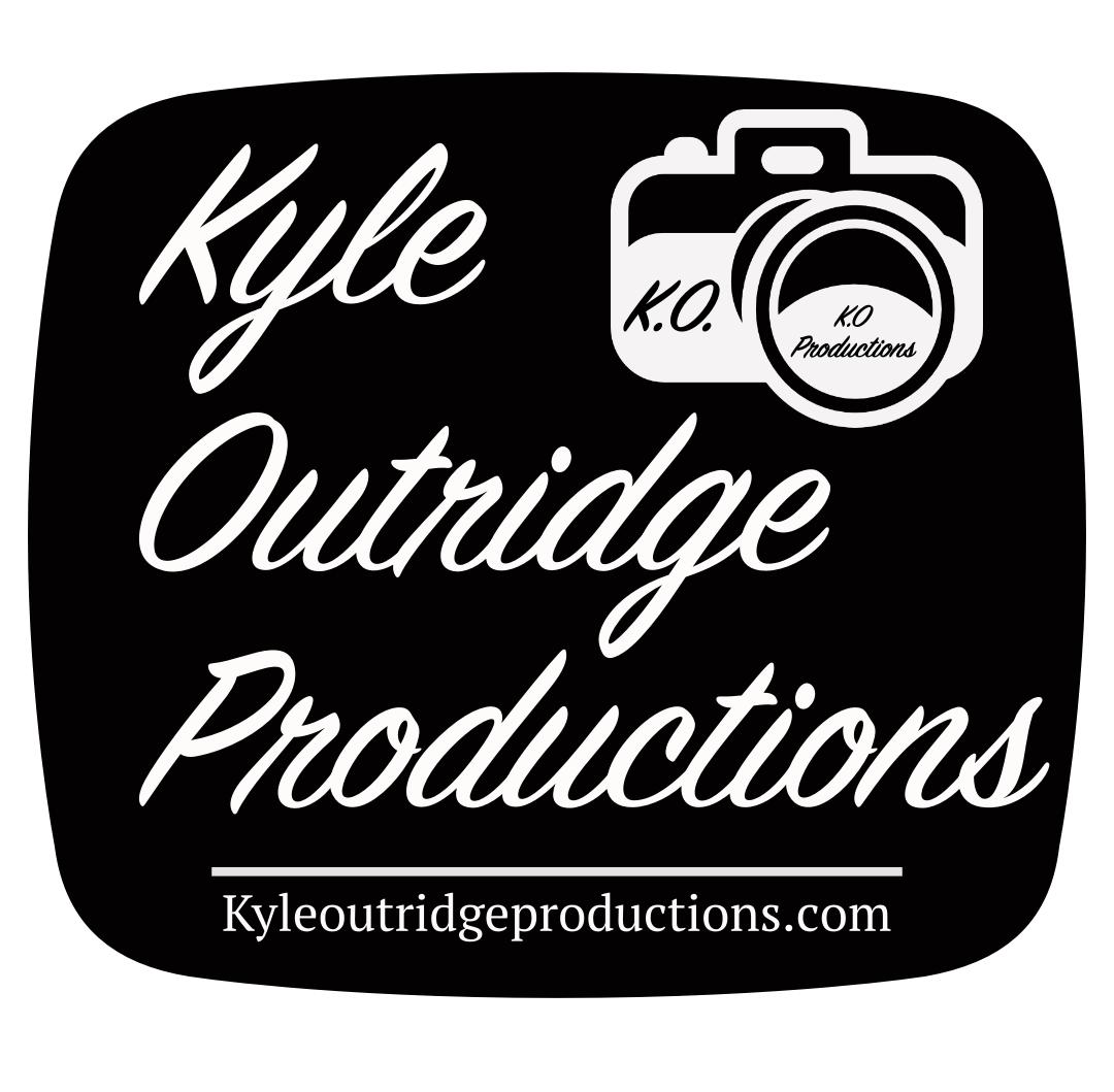 Kyle Outridge Productions
